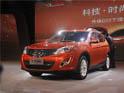 东风本田全新CR-V将于2月22日正式上市