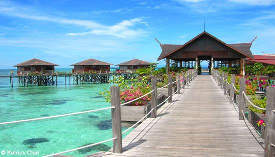 Image result for 卡帕莱岛