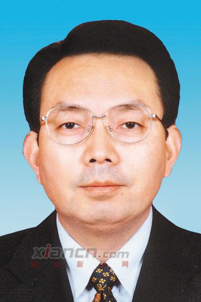 郭永平简历图片