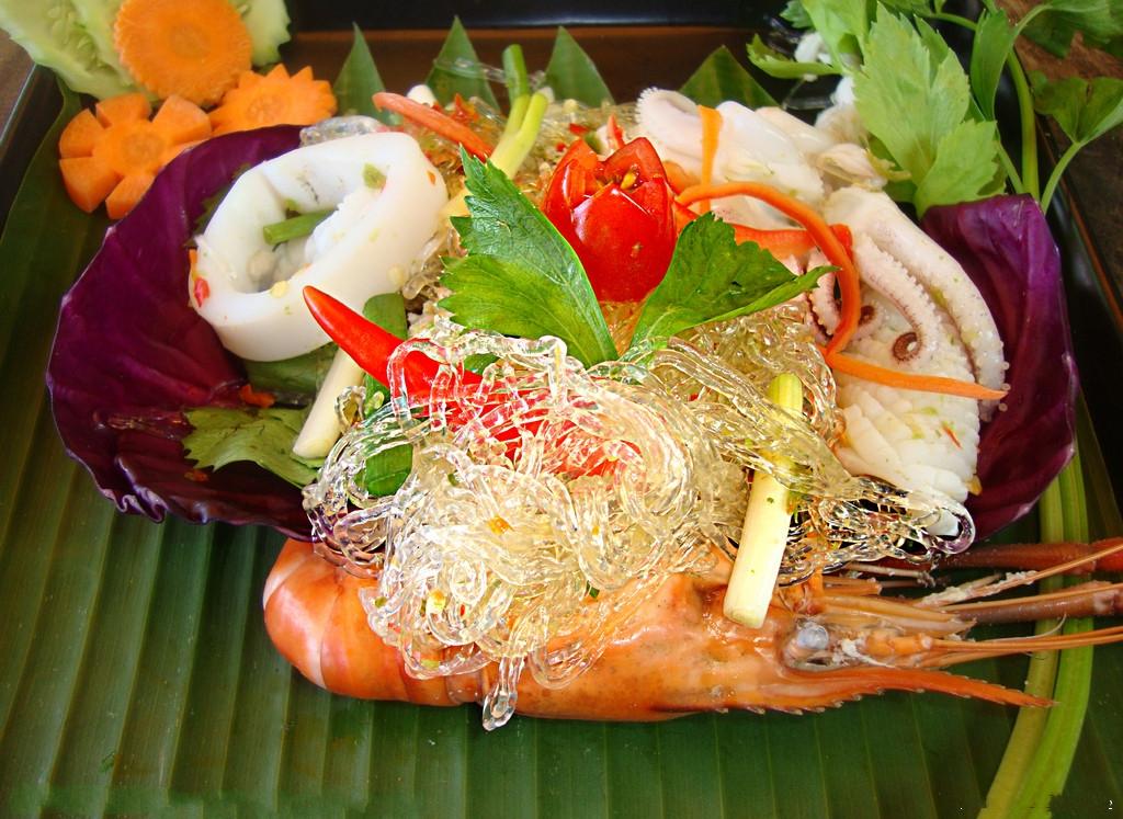 浪漫柬埔寨