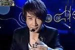 刘谦最新魔术 表演全球无人破解的巴格拉斯效果