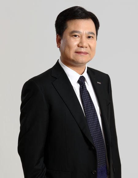 张近东   龙虎网   2012年12月27日13:25   张近东当选福...