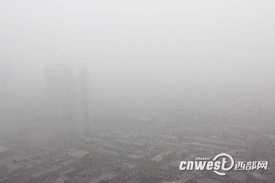 2012年陕西十大天气气候事件-新闻-榆林日报网