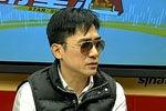 """梁朝伟、章子怡、张震、张晋聊""""宗师""""5"""