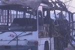 双鸭山客车爆炸系刑事案件 嫌犯当场身亡