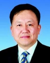 日前,中央批准,陈强同志任中共陕西省委常委。