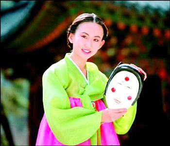 韩国红灯区美女一条街 红灯区是男人的娱乐场 ...