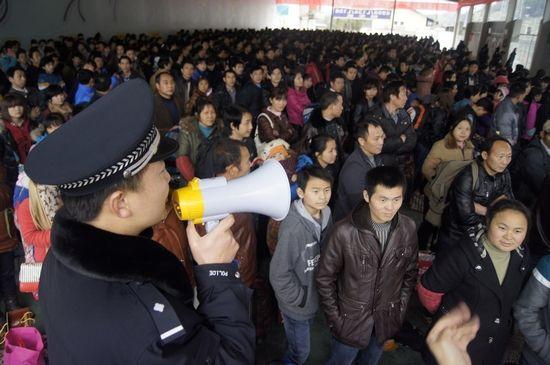 """""""西安反扒志愿者联盟""""总结出西安市区盗窃犯罪高发区域。(资料图)"""