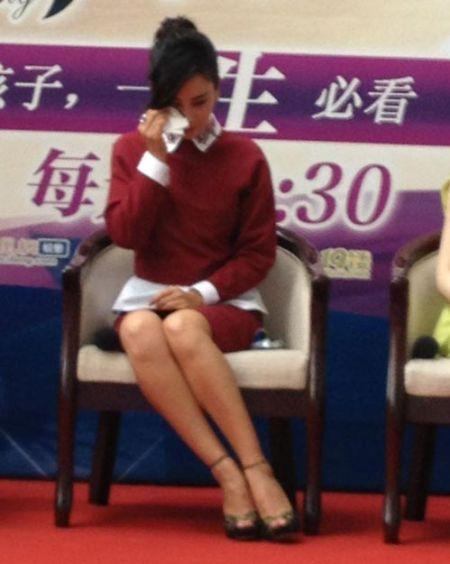 孔令辉承认与女友马苏遗憾分手:对她关心不够