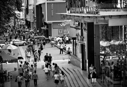 西安解放初期有多少人口_解放初期有花的碗图片