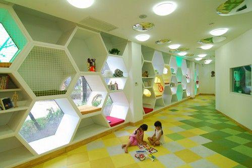 西安大雅幼儿园 中国幼教创新品牌领导者