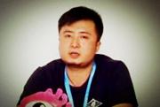 西安西悦城帝豪4S店 刘宇轩
