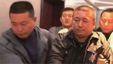 山西太原爆炸案告破 嫌疑犯承认其想蓄意报复社会