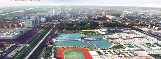 陕西省榆林市人口_榆林倾力打造百万人口新都市 -陕西建设网