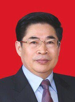 袁纯清任中央农村工作领导小组副组长
