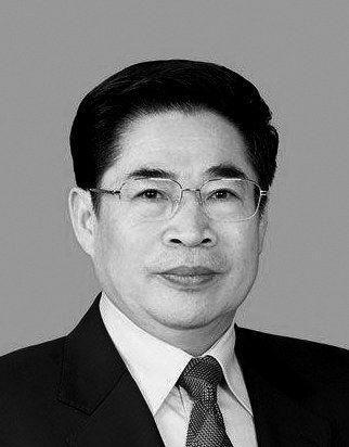 专家:袁纯清被调离与山西用人失察腐败连连有关