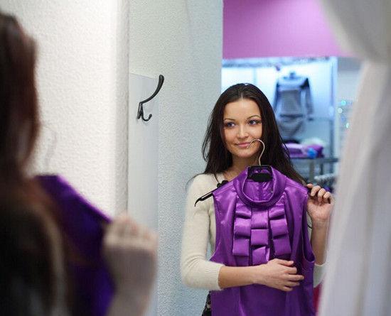 调查发现3/4澳洲女性因买不到合适服装烦恼