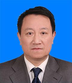张炜任北京理工大学党委书记 曾任陕科技厅厅长