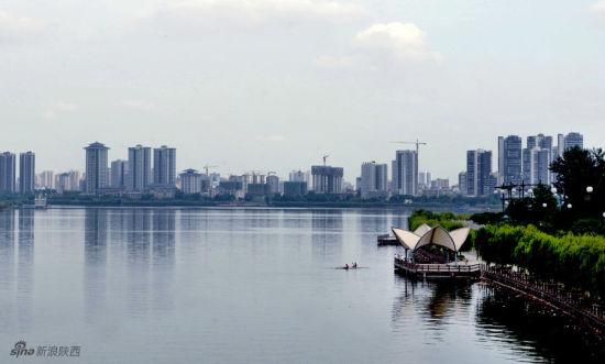 汉中将在第四届北京农业嘉年华举行主题日活动