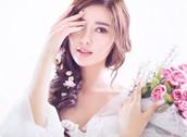 http://sx.sina.com.cn/zt/pghq/index.shtml