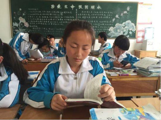 中学画画大全文明