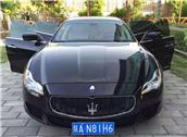 http://sx.sina.com.cn/zt/shanxihunche/index.shtml