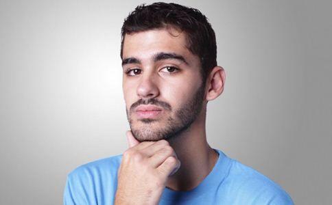 有些男人不爱留胡子,其实留胡子不但提升成熟气质
