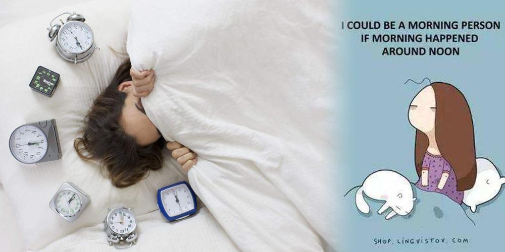 睡前坚持三习惯年轻十五岁