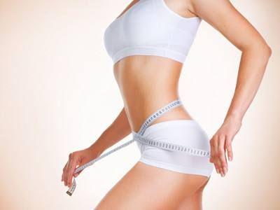 为何节食减肥效果不理想
