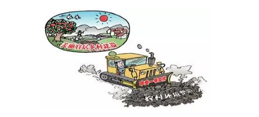 会上,各项目中标单位、施工负责人对2016年农村环境综合整治项目进展情况进行了汇报,县环保局就目前工作开展情况要求各中标单位做好四方面工作,一是项目推进要按计划和节点抓好落实,扎实推动;二是要克服困难、加强协调,又快又好又稳的推进各项工作;三是要精细化地抓好项目的收尾工作,并做好资料的收集归档工作;四是要充分提高认识,夯实责任,强化措施,发现问题及时解决,确保我县农村环境综合整治工作取得实实在在的成效。 西乡县环保局召开农村环境综合整治项目推进会