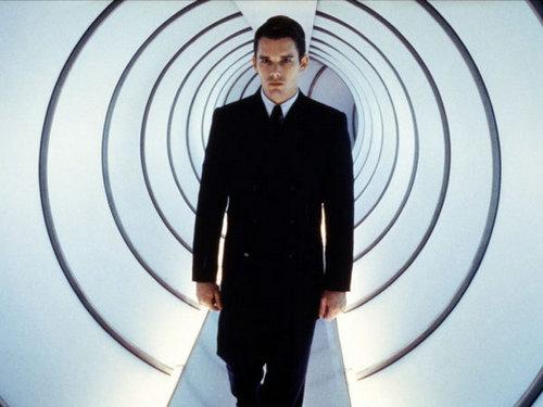 科幻成现实 盘点迄今预见性最强的科幻电影