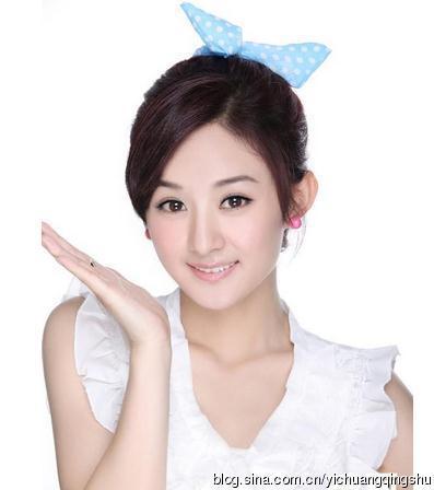 蔡依林、袁姗姗当红明星被网友要求滚出娱乐圈