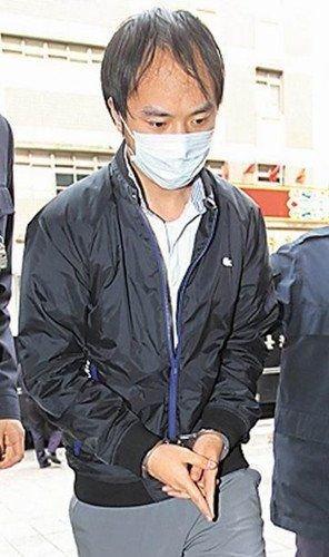 台富少李宗瑞迷奸案今日宣判 检方估判20年以上