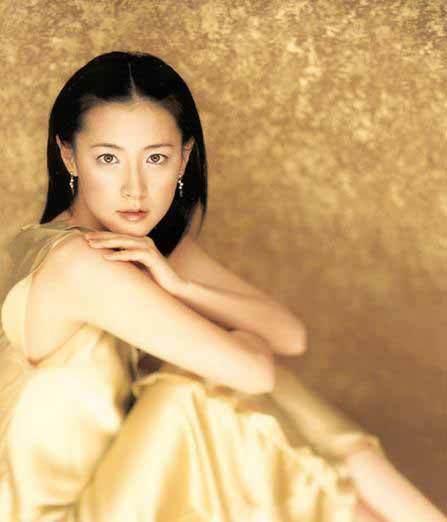李英爱曾暴露博上位 拍过三级片的韩国女星