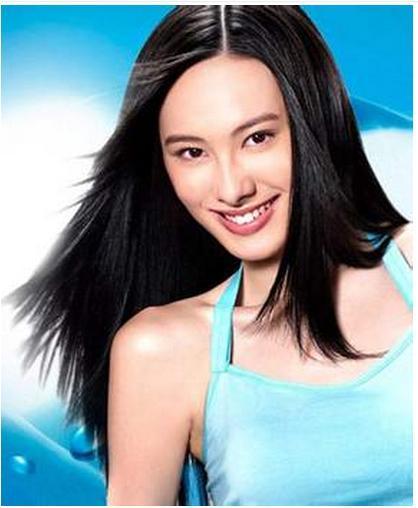 谢娜张雨绮领衔 获得巨额分手费的一线女星