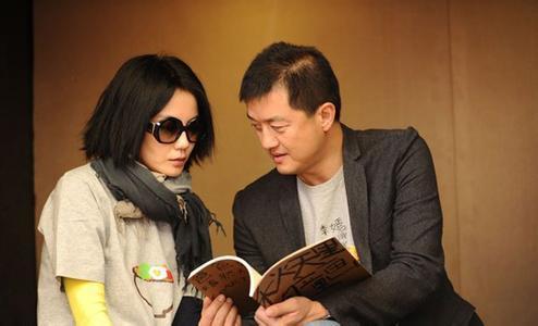 王菲姚晨李湘 明星夫妻离婚热潮大盘点(图)