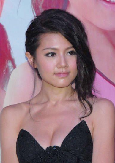 揭险被潜规则女星:吴昕被知名制片人长期骚扰