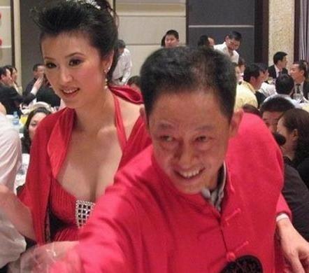 师奶杀手王志文情史起底 曾师生恋女友赛天仙