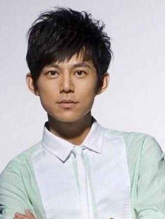 何炅黄磊领衔 娱乐圈货真价实的明星教授(图)