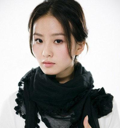 刘诗诗领衔 经大师指点改名后爆红的女明星