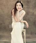 韩国2013年度女神