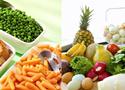 10大排毒养颜食物