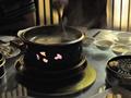 传说中的西安饺子宴
