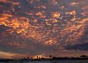 加勒比海无限风光
