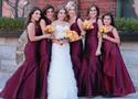 各国不一样的婚礼习俗