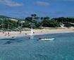 西班牙伊比萨岛