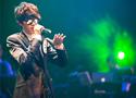 2012方大同西安演唱会