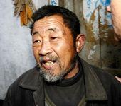 60岁老汉囚虐年轻女子两年