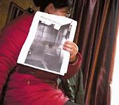 11岁幼女3个月被强迫卖淫百余次