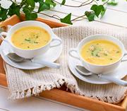 10道最温暖的家常汤